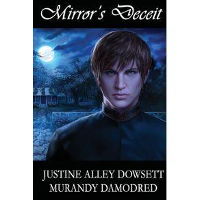 Mirrors-Deceit