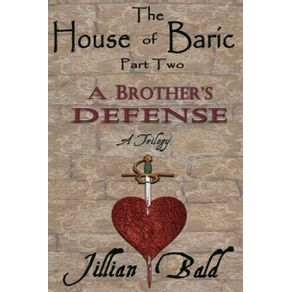 The-House-of-Baric-Part-Two