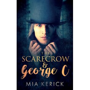 The-Scarecrow-and-George-C