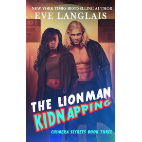 The-Lionman-Kidnapping