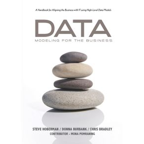 Data-Modeling-for-the-Business