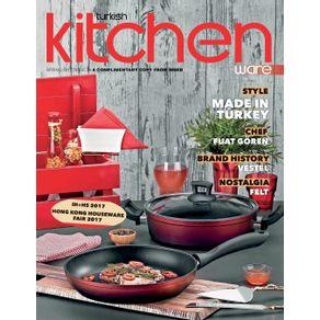 Turkish-Kitchenware-N.-24