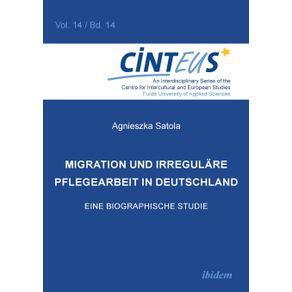 Migration-und-irregulare-Pflegearbeit-in-Deutschland.-Eine-biographische-Studie