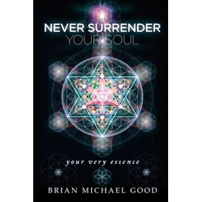 Never-Surrender-Your-Soul