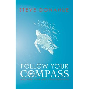 Follow-Your-Compass