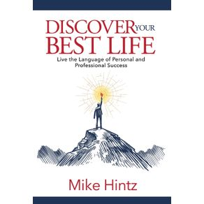 Discover-Your-Best-Life