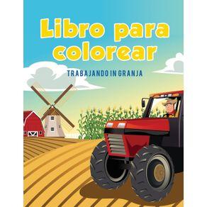 Libro-para-colorear