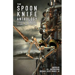 The-Spoon-Knife-Anthology