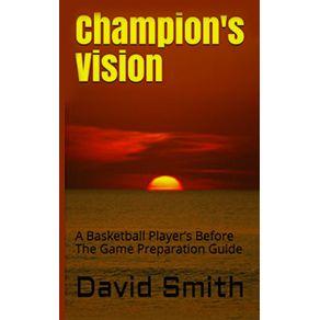 Champions-Vision