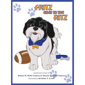 Fritz-Goes-to-the-Ritz