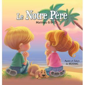 Le-Notre-Pere---Matthieu-6