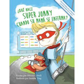 -Que-hace-Super-Jonny-cuando-su-mama-se-enferma-