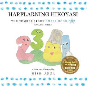 The-Number-Story-1-HARFLARNING-HIKOYASI