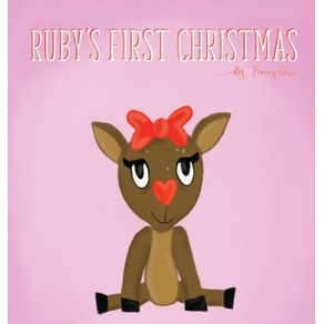 Rubys-First-Christmas