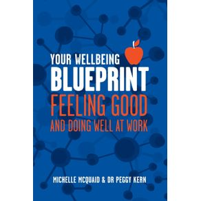 Your-Wellbeing-Blueprint