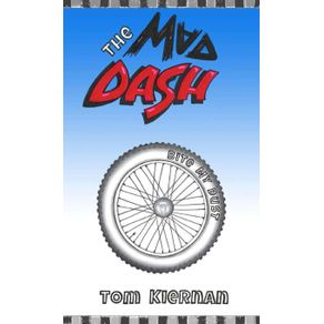 The-Mad-Dash---Bite-My-Dust