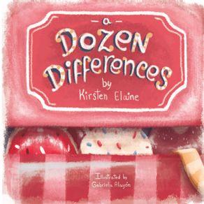 A-Dozen-Differences