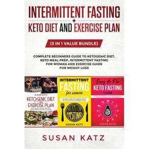 INTERMITTENT-FASTING---KETO-DIET-AND-EXERCISE-PLAN