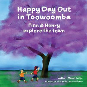 Happy-Day-Out-in-Toowoomba