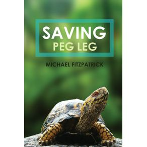 Saving-Peg-Leg