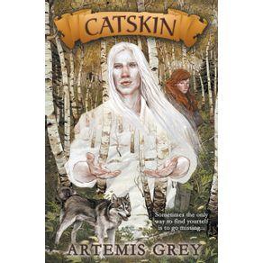 Catskin