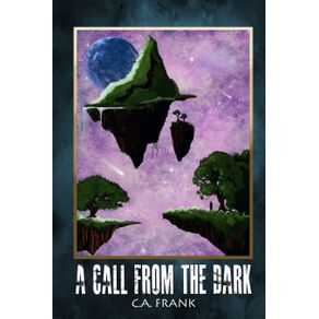 A-Call-From-The-Dark