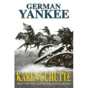 German-Yankee