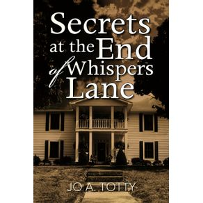 Secrets-at-the-End-of-Whispers-Lane