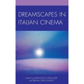 Dreamscapes-in-Italian-Cinema