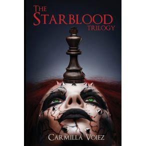 The-Starblood-Trilogy