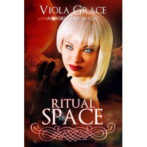 Ritual-Space