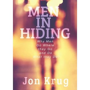 Men-in-Hiding