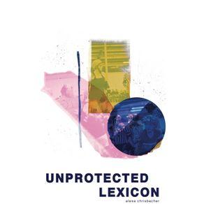 Unprotected-Lexicon