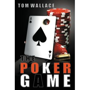 The-Poker-Game