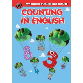 Counting-in-English