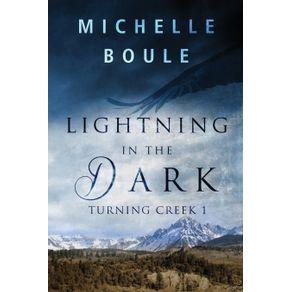 Lightning-in-the-Dark