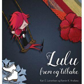 Lulu-frem-og-tilbake