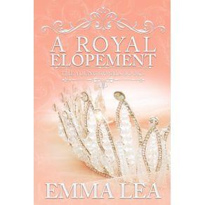 A-Royal-Elopement