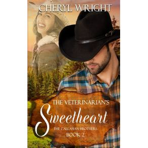 The-Veterinarians-Sweetheart