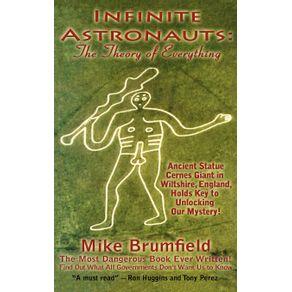 Infinite-Astronauts