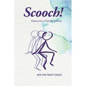 Scooch-