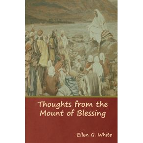 Thoughts-from-the-Mount-of-Blessing