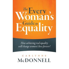 The-Every-Womans-Guide-to-Equality