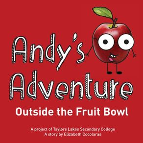 Andys-Adventure-Outside-the-Fruit-Bowl