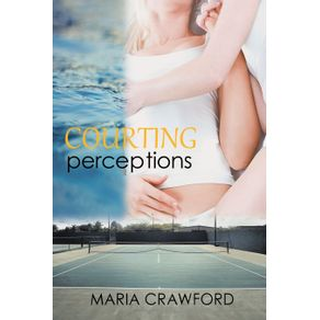 Courting-Perceptions