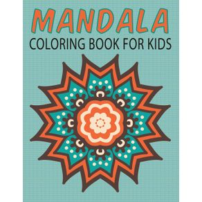 Mandalas-Coloring-Book-for-Kids--Kids-Colouring-Books