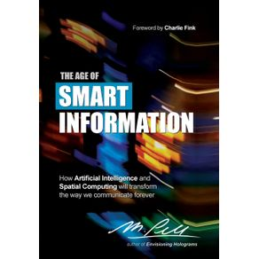 The-Age-of-Smart-Information