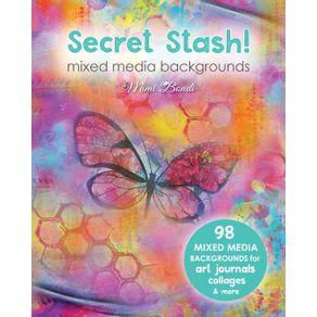 Secret-Stash--Mixed-Media-Backgrounds