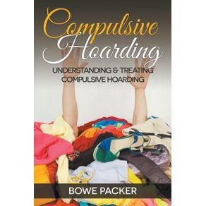 Compulsive-Hoarding