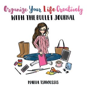 Organize-your-Life-Creatively-with-the-Bullet-Journal